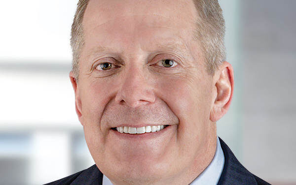 Mark Baer Takes Over at Crowe, Names Leadership Team
