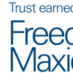 Freed Maxick Launches New Accounting and Advisory Practice