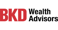 BKD Wealth Advisors Expands to San Antonio
