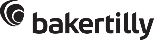 Baker Tilly Launches New Online Fair Market Value Tool