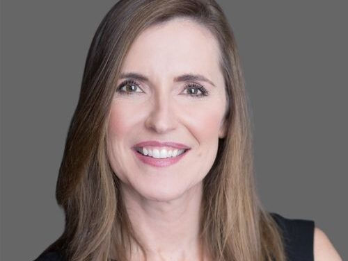 Meredith Damm Joins Transaction Advisory Services at Hancock Askew