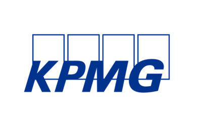KPMG Partner Reported Missing Found Dead