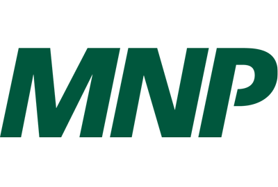 MNP Merges In Digital Solutions Firm