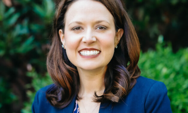 Amy Donahue to Head Up Marketing for HHM