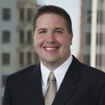 Topel Forman Hires New COO