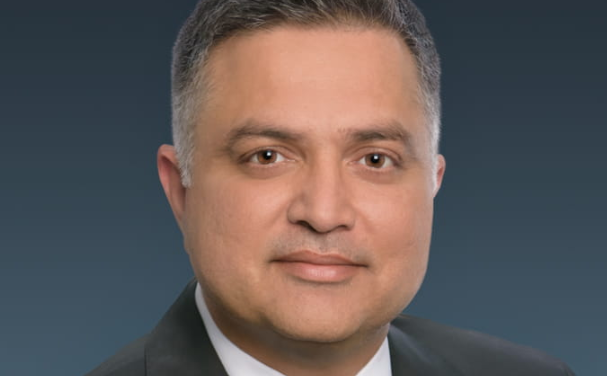 CohnReznick Taps Hussain to Lead Los Angeles-area Offices