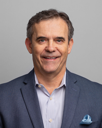 RMA Associates Appoints Chief Client Experience Officer