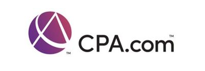 CPA.com Teams Up With CaseWare on Cloud-Based Audit Solution