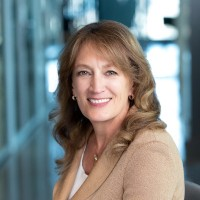 Christie Simons Elected Chair of CalCPA