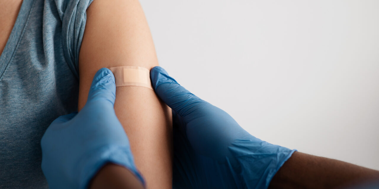 INSIDE Public Accounting Releases Pulse Survey: Vaccinations and the Return to the Office